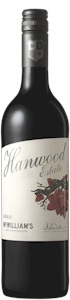 Hanwood Estate Shiraz 2012 - Buy