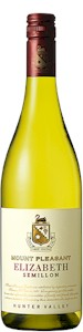 Mount Pleasant Elizabeth Semillon 2015 - Buy