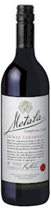 Metala White Label Shiraz Cabernet 2014 - Buy