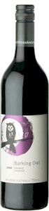 Millbrook Barking Owl Shiraz Viognier - Buy