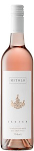 Mitolo Jester Sangiovese Rose 2017 - Buy