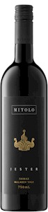 Mitolo Jester Shiraz 2014 - Buy