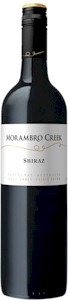 Morambro Creek Shiraz 2012 - Buy
