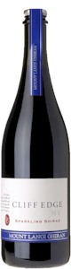 Mount Langi Cliff Edge Sparkling Shiraz - Buy