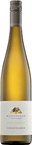 Mountadam Eden Valley Gewurztraminer - Buy