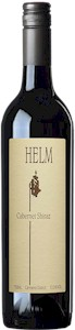 Helm Cabernet Shiraz - Buy