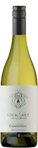 Moppity Lock Key Chardonnay 2016 - Buy