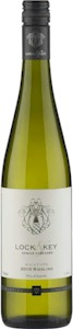 Moppity Lock Key Riesling 2016 - Buy