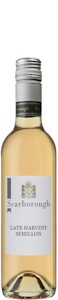 Scarborough Late Harvest Semillon 375ml - Buy