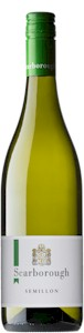Scarborough Green Label Semillon - Buy