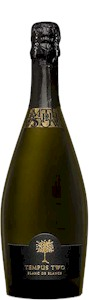 Tempus Two Blanc De Blancs - Buy