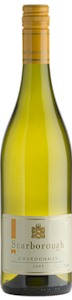 Scarborough Yellow Label Chardonnay - Buy