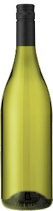 Cleanskin Hunter Valley Chardonnay 2007 - Buy