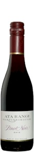 Ata Rangi Martinborough Pinot Noir 375ml 2015 - Buy