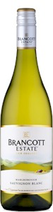 Brancott Marlborough Sauvignon Blanc 2013 - Buy