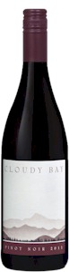 Cloudy Bay Pinot Noir 2012 - Buy