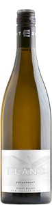 Escarpment Martinborough Artisan Pinot Blanc - Buy