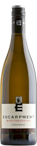 Escarpment Estate Chardonnay - Buy