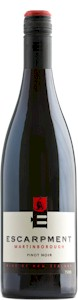 Escarpment Pinot Noir Martinborough - Buy