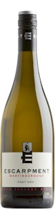 Escarpment Martinborough Artisan Pinot Gris - Buy