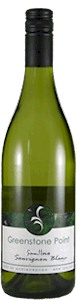 Greenstone Point Sauvignon Blanc Semillon - Buy