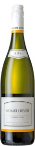 Kumeu River Pinot Gris 2013 - Buy