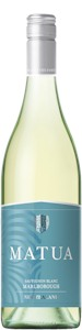 Matua Valley Marlborough Sauvignon Blanc 2012 - Buy