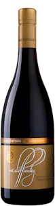 Mt Difficulty Long Gully Vineyard Pinot Noir - Buy