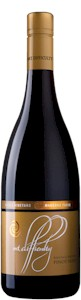 Mt Difficulty Mansons Farm Pinot Noir - Buy