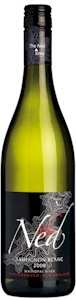 The Ned Sauvignon Blanc 2010 - Buy
