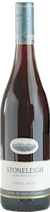 Stoneleigh Marlborough Pinot Noir 2009 - Buy