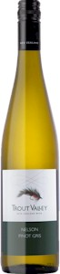 Trout Valley Pinot Gris - Buy
