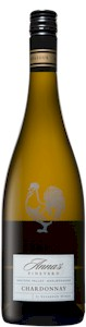 Vavasour Annas Vineyard Chardonnay 2015 - Buy