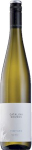 Catalina Sounds Pinot Gris - Buy