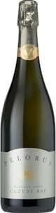 Cloudy Bay Pelorus Vintage 2007 - Buy
