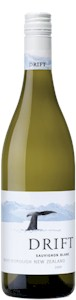 Drift Marlborough Sauvignon Blanc - Buy