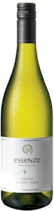 Essenze Waipara Pinot Gris 2012 - Buy