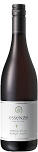 Essenze Central Otago Pinot Noir 2011 - Buy
