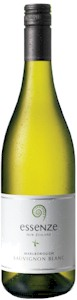Essenze Marlborough Sauvignon Blanc 2012 - Buy