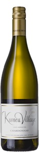 Kumeu River Village Chardonnay 2015 - Buy