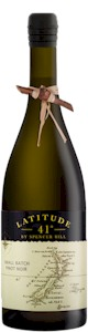 Latitude 41 Pinot Noir 2013 - Buy