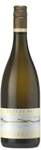 Cloudy Bay Te Koko Sauvignon Blanc 2012 - Buy