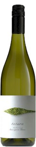 Totara Marlborough Sauvignon Blanc - Buy