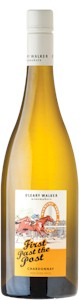 OLeary Walker First Past Post Chardonnay 2016 - Buy