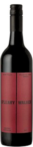 OLeary Walker Cabernet Sauvignon 2014 - Buy