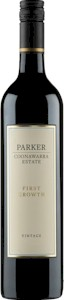 Parker Estate First Growth 2008 - Buy
