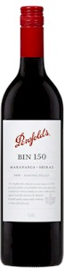 Penfolds Bin 150 Marananga Shiraz 2010 - Buy