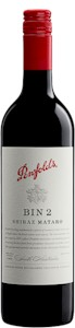 Penfolds Bin 2 Shiraz Mataro - Buy