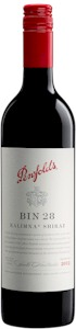 Penfolds Bin 28 Kalimna Shiraz 2012 - Buy