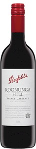 Penfolds Koonunga Hill Shiraz Cabernet 2014 - Buy